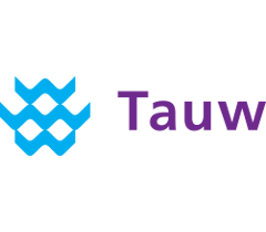 Tauw logo