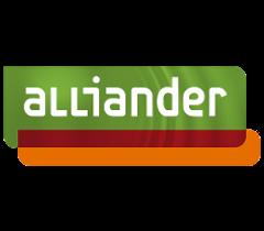 alianer logo