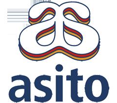 asito-logo