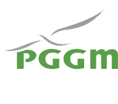pggm-logo