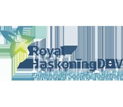 royal-haskoningdhv-logo
