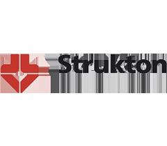 strukton-logo