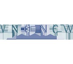 vnoncw-logo