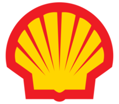 Shell logo 240x210