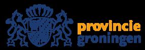 Logo_provincieGroningen (00000002)