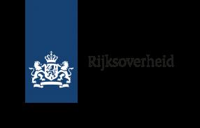 RO_Logo_online_ex_pos_nl