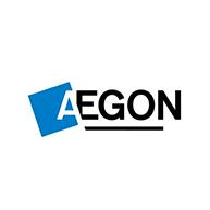 https://www.andersreizen.nu/wp-content/uploads/2019/12/aegon.png