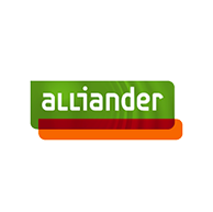 https://www.andersreizen.nu/wp-content/uploads/2019/12/alliander.png