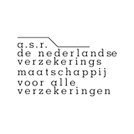 https://www.andersreizen.nu/wp-content/uploads/2019/12/asr.png
