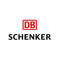 https://www.andersreizen.nu/wp-content/uploads/2019/12/db-schenker.png