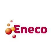 https://www.andersreizen.nu/wp-content/uploads/2019/12/eneco.png