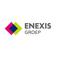 https://www.andersreizen.nu/wp-content/uploads/2019/12/enexis-1.png