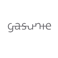 https://www.andersreizen.nu/wp-content/uploads/2019/12/gasunie.png