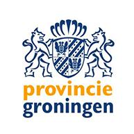 https://www.andersreizen.nu/wp-content/uploads/2019/12/groningen.png