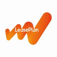 https://www.andersreizen.nu/wp-content/uploads/2019/12/leaseplan.png