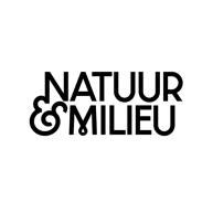 https://www.andersreizen.nu/wp-content/uploads/2019/12/natuurenmilieu.png