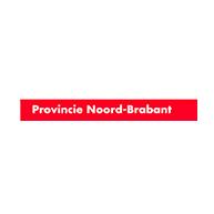 https://www.andersreizen.nu/wp-content/uploads/2019/12/noordbrabant.png
