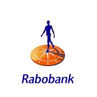 https://www.andersreizen.nu/wp-content/uploads/2019/12/rabobank.png