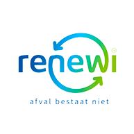 https://www.andersreizen.nu/wp-content/uploads/2019/12/renewi.png