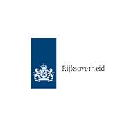 https://www.andersreizen.nu/wp-content/uploads/2019/12/rijksoverheid.png