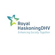 https://www.andersreizen.nu/wp-content/uploads/2019/12/royalhaskoning.png
