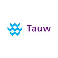 https://www.andersreizen.nu/wp-content/uploads/2019/12/tauw.png