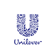https://www.andersreizen.nu/wp-content/uploads/2019/12/unilever.png