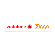https://www.andersreizen.nu/wp-content/uploads/2019/12/vodafone-ziggo.png