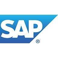 https://www.andersreizen.nu/wp-content/uploads/2020/09/SAP.jpg
