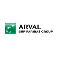 https://www.andersreizen.nu/wp-content/uploads/2020/11/logo-arval-anders-reizen-deelnemer.png