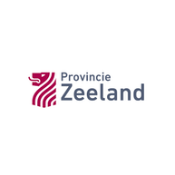 https://www.andersreizen.nu/wp-content/uploads/2020/11/logo-provincie-zeeland-anders-reizen-deelnemer.png