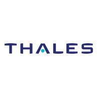 https://www.andersreizen.nu/wp-content/uploads/2021/02/logo-thales-anders-reizen-deelnemer.jpg