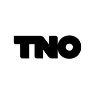 https://www.andersreizen.nu/wp-content/uploads/2021/02/logo-tno-anders-reizen-deelnemer.jpg