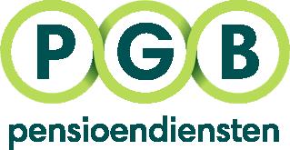 https://www.andersreizen.nu/wp-content/uploads/2021/03/PGB-PD-logo-RGB.png